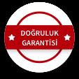 Partnersuche türkisch kostenlos